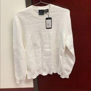 A/X Sweater